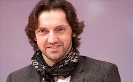 Фредерик Дифенталь: талант и трудолюбие, помноженные на любовь